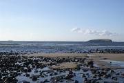 beach-keel-island