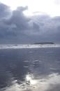 keel-island-stormy-sky