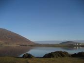 keel-lake