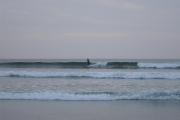 mick-keel-surf