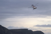 minaun-chopper