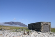 slievemore-boathouse