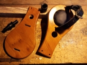 french-polished-paddles
