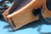 spalted-beech-bellows-hinge-detail_0