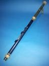 chanter-key-blue