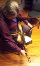 bill-h-tuning-baritone-drone