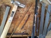 key-tools